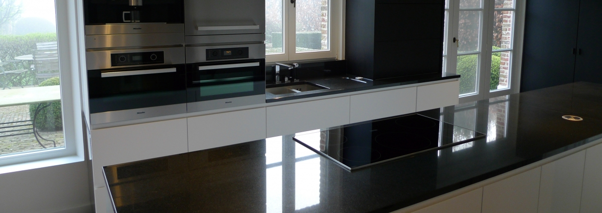 Fineer Keuken Verwijderen : Schrijnwerkerij Schrijnwerker keukens Schrijnwerker badkamers